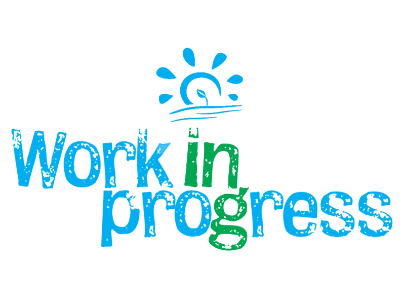 Vivimpresa Work in Progress